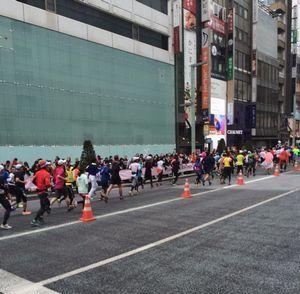2015-run.JPG