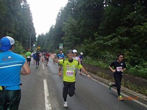 P9270116-run4.jpg