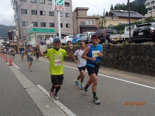 P9270121-run5.jpg