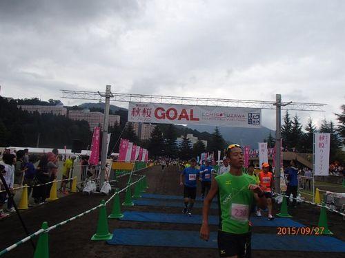 P9270123-goal.jpg
