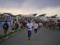 finish1.29.jpg