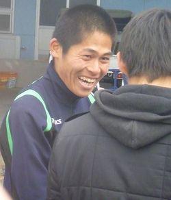 kawauchi1.jpg