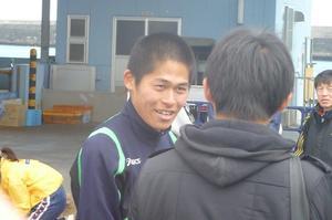 kawauchi2.jpg