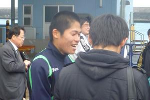 kawauchi3.jpg