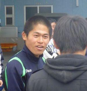 kawauchi4.jpg