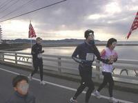run1.29.jpg