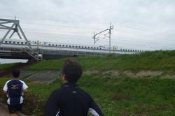 sinkansen1.jpg